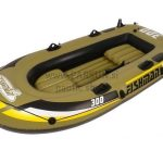 gumenjak-coln-camac-napihljiv-inflatable-boat-fishman-300 (1)_800x600