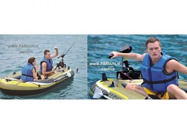 gumenjak-coln-camac-napihljiv-inflatable-boat-fishman-300 (2)_800x600