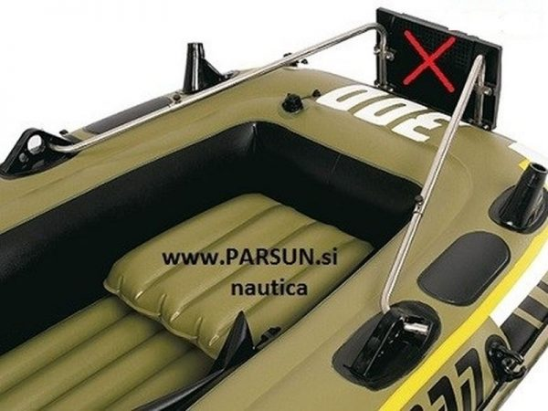 gumenjak-coln-camac-napihljiv-inflatable-boat-fishman-300 (3)_800x600