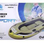 gumenjak-coln-camac-napihljiv-inflatable-boat-fishman-300 (4)_800x600