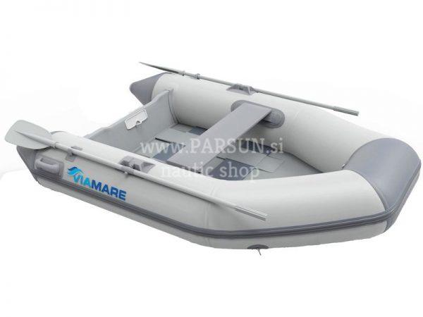 čoln-gumenjak-napihljiv-čamac-inflatable-dinghy-viamare-190