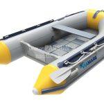 čoln-gumenjak-napihljiv-čamac-inflatable-dinghy-viamare-230(1)