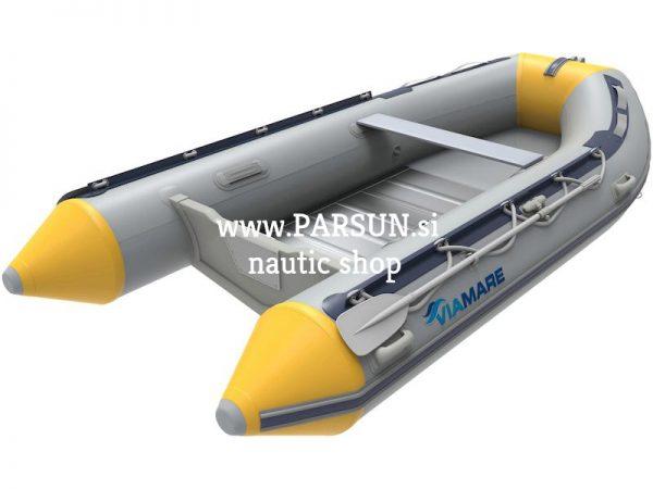 čoln-gumenjak-napihljiv-čamac-inflatable-dinghy-viamare-330
