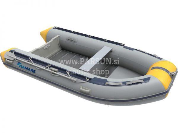 čoln-gumenjak-napihljiv-čamac-inflatable-dinghy-viamare-330(2)