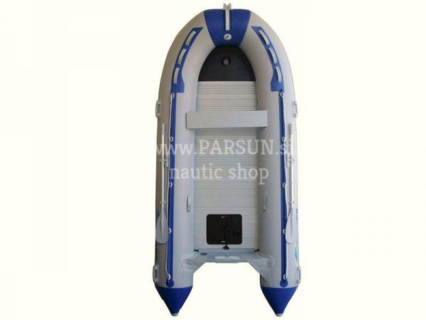 čoln-gumenjak-napihljiv-čamac-inflatable-dinghy-viamare-380(2)