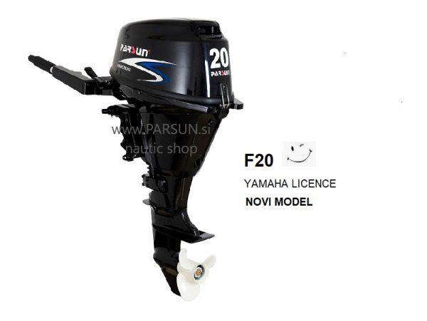 1 Parsun izvenkrmni vanbrodski outboard motor parsun 20hp novi model ORIGINAL_800x600_