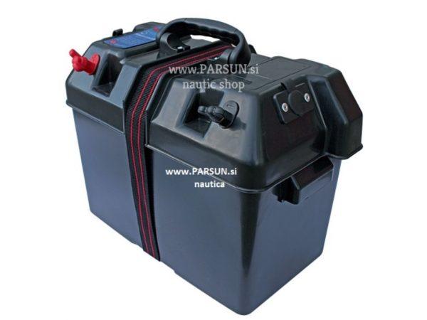 1 power_box_battery_skatla_za_akumulator_kutija_