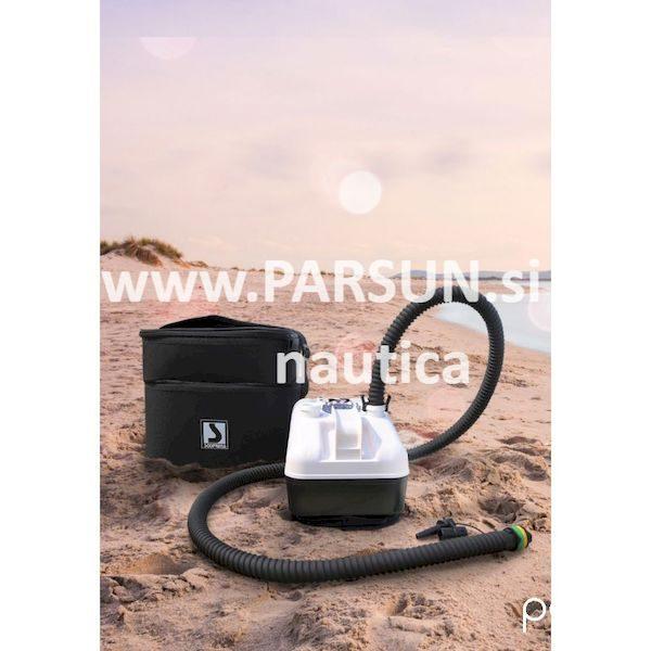 Bravo Scoprega electric pump GE20-2_3