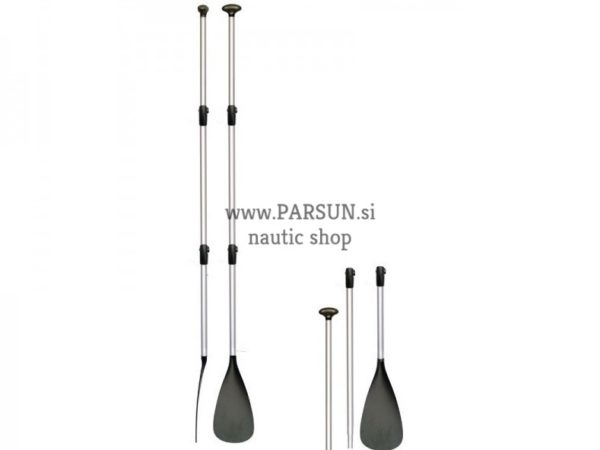 Bravo_SUP_PADDLE_ADJUSTABLE_ALU_leverlock_