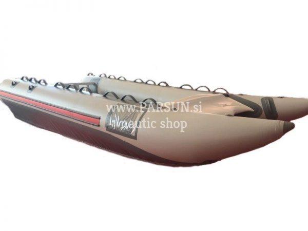 katamaran-430-inflatable-napihljiv