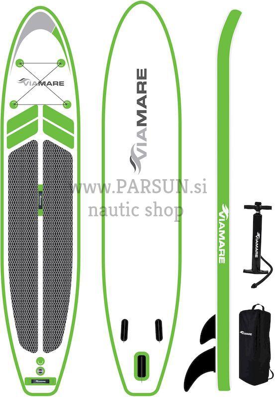 SUP 365 cm-napihljiv-inflatable-max 190 kg (2)_800x600
