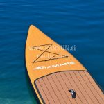 SUP-Stand-up-Paddle-Board-RACE-VIAMARE-330-S-WOOD-napihljiva-deska-daska-3_800x600