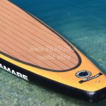SUP-Stand-up-Paddle-Board-RACE-VIAMARE-330-S-WOOD-napihljiva-deska-daska-4_800x600