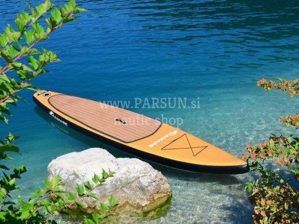 SUP-Stand-up-Paddle-Board-RACE-VIAMARE-330-S-WOOD-napihljiva-deska-daska_800x600