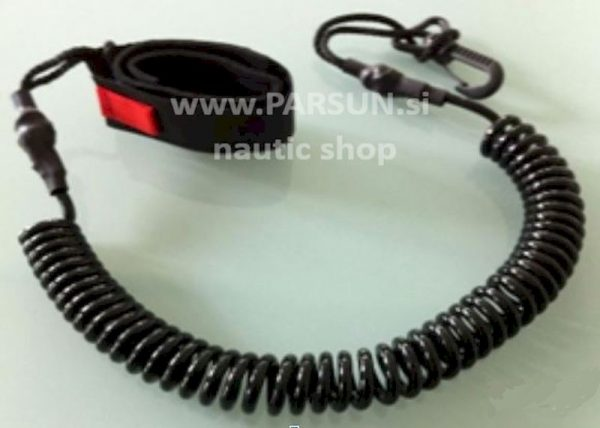 SUP Universal Leash spiral_800x600