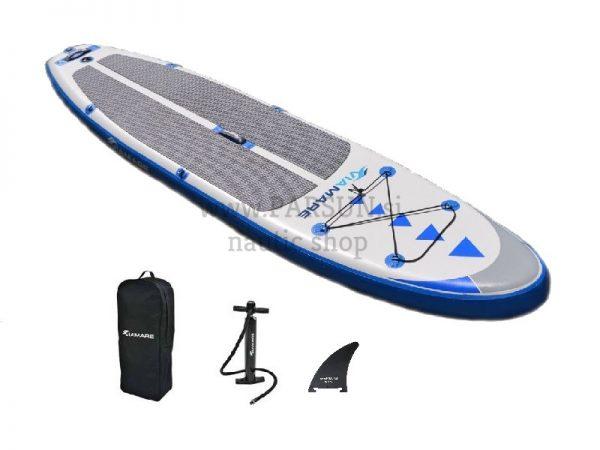 SUP-deska-Viamare-330-napihljiva-daska-stand-up-paddle-board–surf-kajak800x600