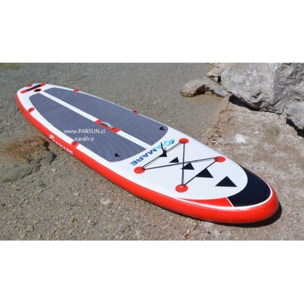 SUP_Stand_up_Paddle_Board_deska_daska_VIAMARE_300cm_S (1)