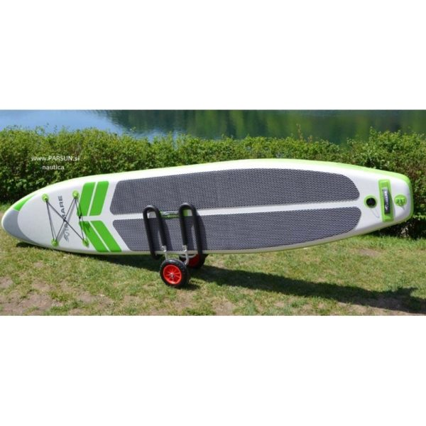 SUP_Stand_up_Paddle_Board_deska_daska_VIAMARE_380cm_6