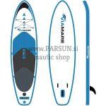 Sup-napihljiva-deska-inflatable-standup-paddle-Viamare-330 (1)