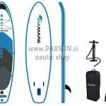 Sup-napihljiva-deska-inflatable-standup-paddle-Viamare-330 (2)