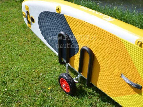 Viamare-SUP-voziček-trolley-800×600