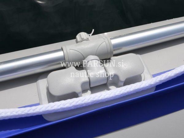 coln camac inflatable napihljiv boat gumenjak viamare 380 S_1 (1)