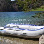 coln camac inflatable napihljiv boat gumenjak viamare 380 S_1 (5)