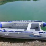 coln camac inflatable napihljiv boat gumenjak viamare 380 S_1 (6)