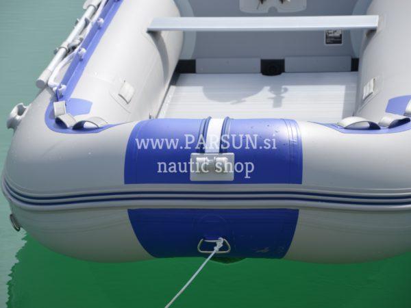 coln camac inflatable napihljiv boat gumenjak viamare 380 S_1 (9)
