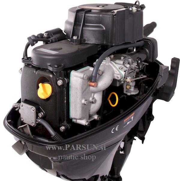 f9.8 outboard motor parsun vanbrodski izvenkrmni_800x600