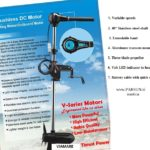 full_BRUSHLESS_OUTBOARD_ELECTRIC_MOTOR_4