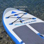 full_SUP_Board_VIAMARE_330_S_blau_oglas__2_ (1)