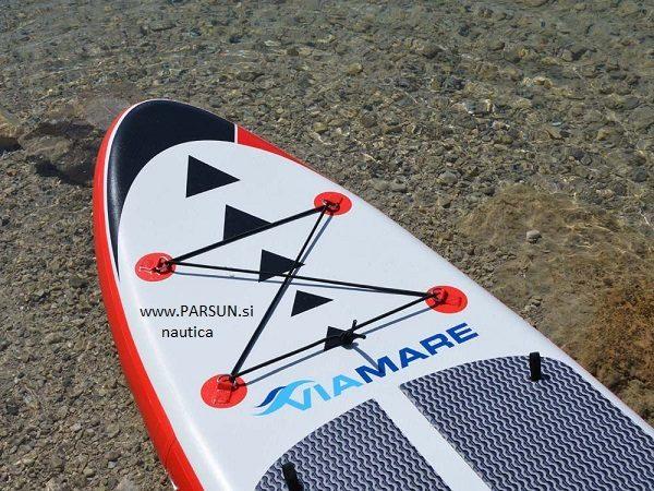 full_SUP_Stand_up_Paddle_Board_deska_daska_VIAMARE_300cm_S_2