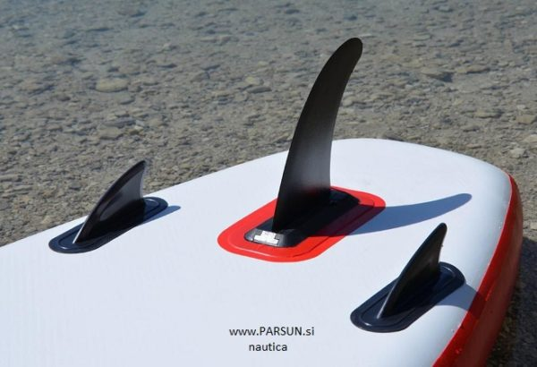 full_SUP_Stand_up_Paddle_Board_deska_daska_VIAMARE_300cm_S_4