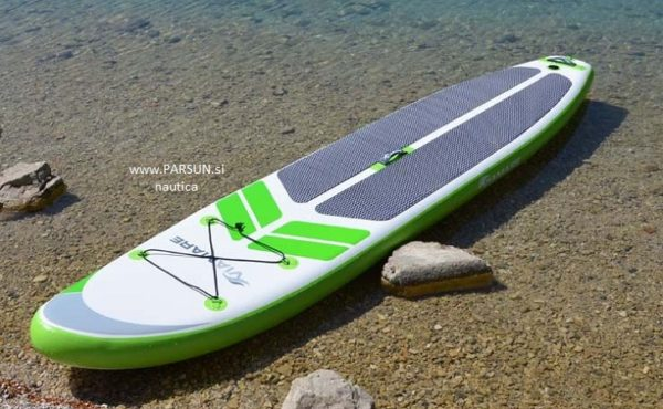 full_SUP_Stand_up_Paddle_Board_deska_daska_VIAMARE_380cm_1