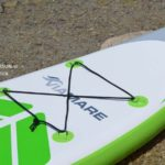 full_SUP_Stand_up_Paddle_Board_deska_daska_VIAMARE_380cm_2