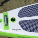 full_SUP_Stand_up_Paddle_Board_deska_daska_VIAMARE_380cm_4
