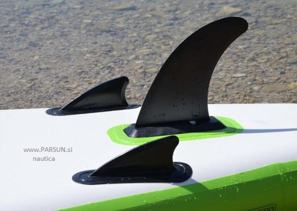 full_SUP_Stand_up_Paddle_Board_deska_daska_VIAMARE_380cm_5