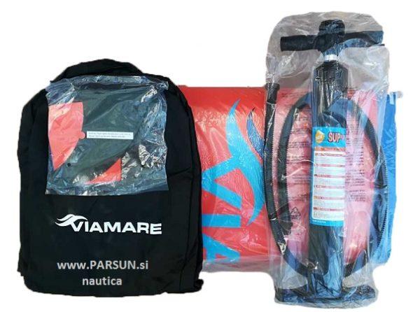 full_SUP_Viamare_RACE_380_z_opremo_1