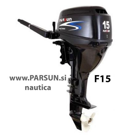 full_parsun_izvenkrmni_motor_outboard_vanbrodski_engine_15