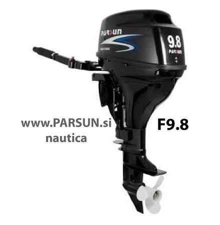 full_parsun_izvenkrmni_motor_outboard_vanbrodski_engine_9.8