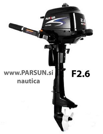 full_parsun_outboard_vanbrodski_izvenkrmni_motor_engine_2.6