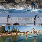 full_sup_tour_activity_adventure__450