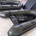 gumenjak-coln-camac-napihljiv-inflatable-boat-fishing-ribolov-filip-230 (1)_800x600