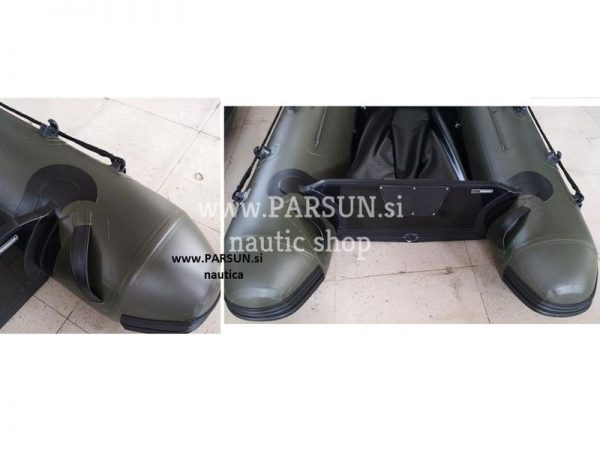 gumenjak-coln-camac-napihljiv-inflatable-boat-fishing-ribolov-filip-230 (2)_800x600