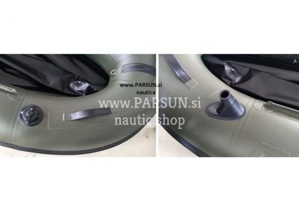 gumenjak-coln-camac-napihljiv-inflatable-boat-fishing-ribolov-filip-230 (3)_800x600