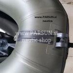 gumenjak-coln-camac-napihljiv-inflatable-boat-fishing-ribolov-filip-230 (4)_800x600
