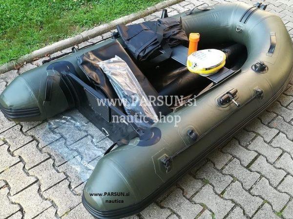 gumenjak-coln-camac-napihljiv-inflatable-boat-fishing-ribolov-filip-230 (6)_800x600