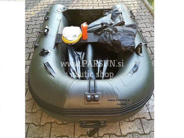 gumenjak-coln-camac-napihljiv-inflatable-boat-fishing-ribolov-filip-230 (7)_800x600