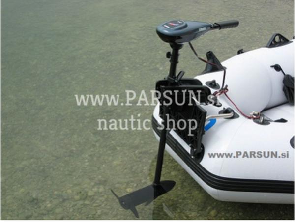 gumenjak-coln-camac-napihljiv-inflatable-boat-navigator (1)